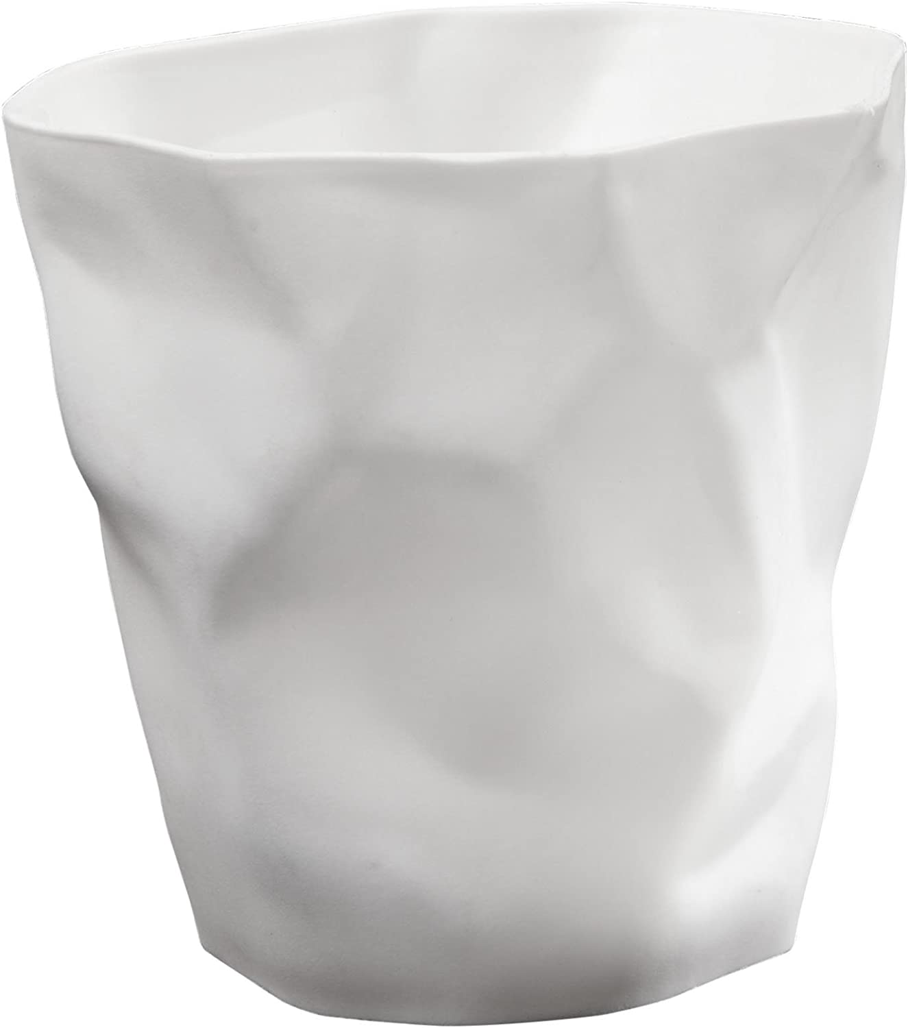 Our shop most popular Modway Lava Pencil Holder White half in