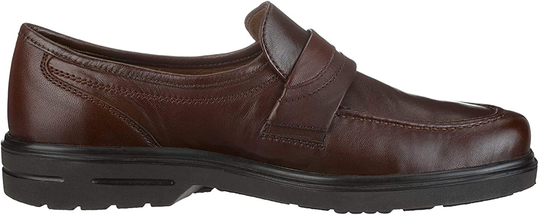 Sioux Men's Slip-On Shoes