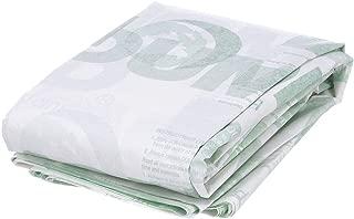 Peel Away?äó Laminated Paper, 10 Sheet Pack 39x39 inchs