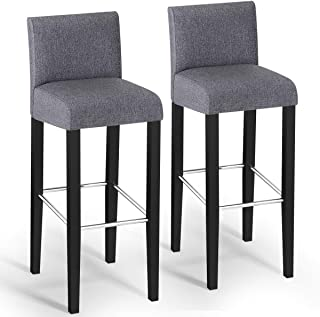 Best 10 Spectator Bar Stools Sale Reviewed And Rated In 2020