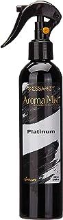 Aroma Mist - Platinum Premium Air Freshener, 280 ml