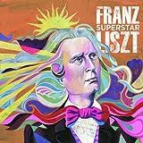 Barenboim - Franz Liszt Superstar