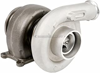 For International Cummins M11 Replaces Holset HX55 Turbo Turbocharger - BuyAutoParts 40-30216AN NEW