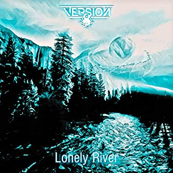 Piano for Sleep : Lonely River