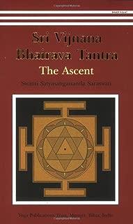 Best vijnana bhairava tantra Reviews