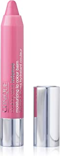 Clinique Lip Balm - Pack of 1, Fullest Fuchsia, 0.1 Ounce
