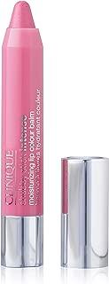 Clinique Chubby Stick Intense Moisturizing Lip Balm, 20 Fullest Fucsia, 3g