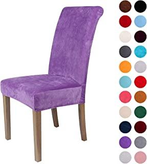 Best safety covers for chairs Reviews
