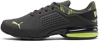 PUMA Herren Viz Runner Sneaker