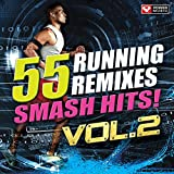 Best Song Ever (Workout Remix Radio Edit)