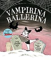 Vampirina Ballerina (Vampirina (1))