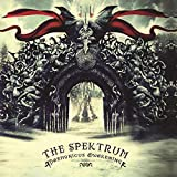 The Angels Set Our Future Appart [Explicit]