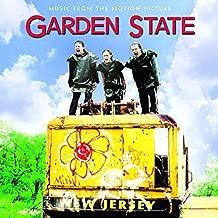 Best garden state ost Reviews
