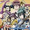 宇宙をかける少女 ドラマCD vol.2 スラップ☆スティック☆コズミック