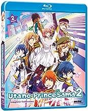 Best uta no prince season 3 Reviews