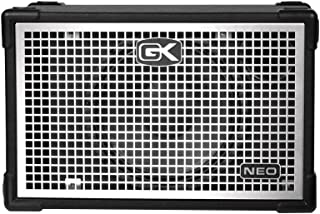 Gallien-Krueger 301-0480-B Neo 112-II Bass Guitar Cabinet (300 Watt)