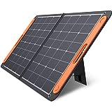 Top 10 Best Solar Panels of 2020