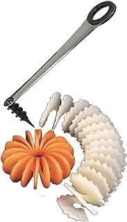 Best kitchen craft spiral slicer Reviews