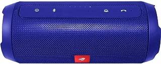 Caixa de Som, C3TECH Pure Sound SP-B150Bl, Bluetooth, 15W