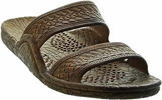 f9a168531ed06e Amazon.com  Pali Hawaii - Sandals   Shoes  Clothing