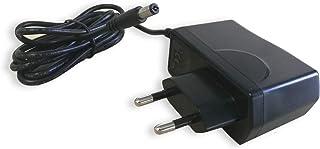 Foscam Netzteil für IP Kamera 12V 2A schwarz