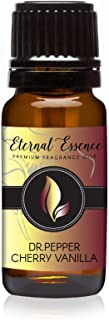 Dr Pepper Cherry Vanilla - Premium Grade Fragrance Oils - 10ml - Scented Oil