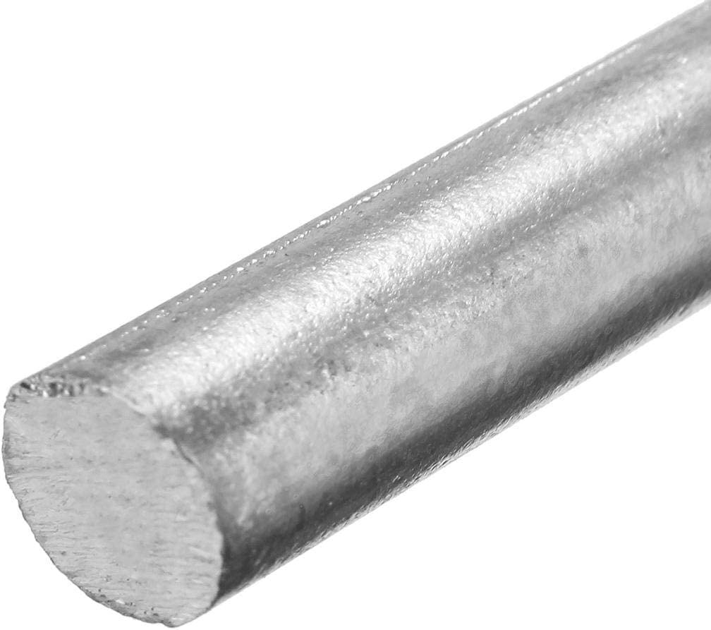 Bearing Seattle Mall Tool Accessories 0.4 inch x High Max 61% OFF 99.95% Purity 4 Zn