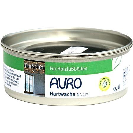 AURO(アウロ) No.171 樹脂ハードワックス 0.1L
