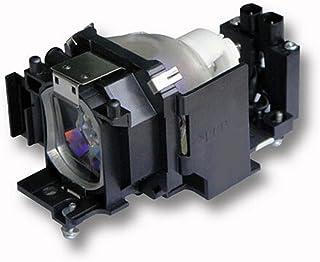 CTLAMP LMP-E180 Original Projector Lamp with Housing for Sony VPL-CS7 / VPL-DS100 / VPL-DS1000 / VPL-ES1