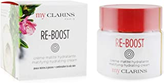 Clarins My Clarins Re-Boost Matifying Hydrating Cream - For Combination to Oily Skin 50ml/1.7oz
