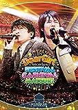 Dear Girl〜Stories〜Festival Carnival Matsuri [Blu-ray]
