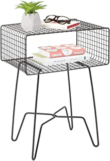 Best trendy side table Reviews