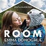 Room cover art