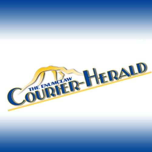 Enumclaw Courier-Herald