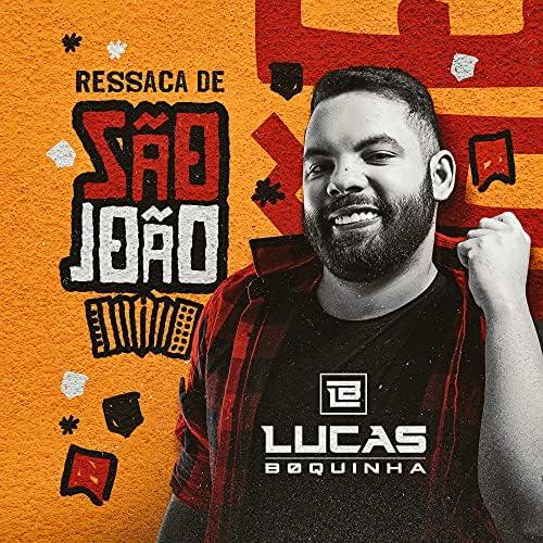 Lucas Boquinha