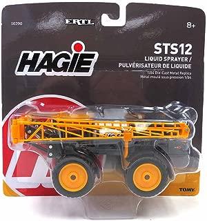 TOMY 1/64 Hagie STS12 Self Propelled Sprayer by ERTL