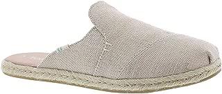 Best gold flat mule sandals Reviews