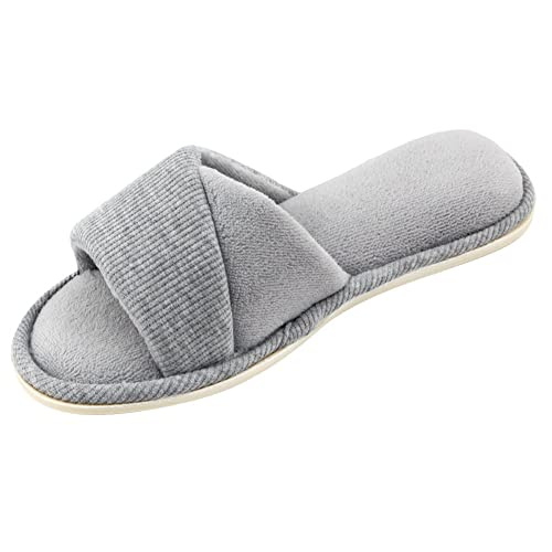 slippers for women