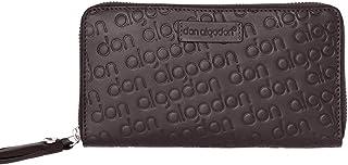 Don Algodón Texture Casual, 19x10.5x2.4 cm