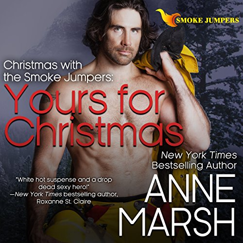 Couverture de Yours for Christmas
