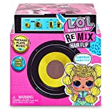 Giochi Preziosi - LOL Remix Ass Bambole, LLUG7000