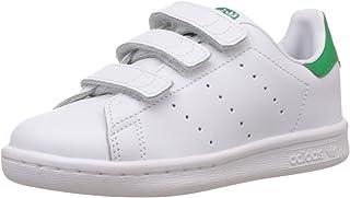 adidas 男童鞋 (多色)