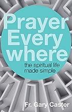 Prayer Everywhere