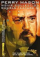 Perry Mason: Case of Heartbroken Bride / Case of [DVD] [Import]