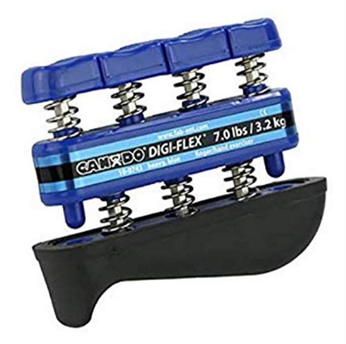 Cando-82338 CanDo Digi-Flex Blue lbs. Max 88% OFF 7.0 Super popular specialty store