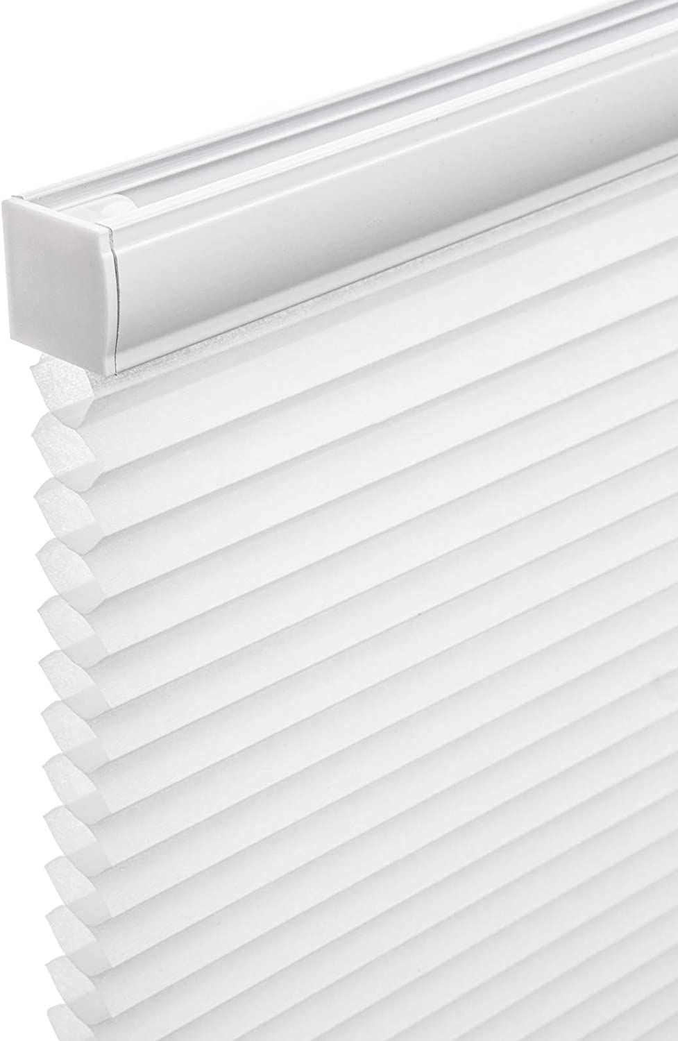 """Changshade Cordless Cellular Window 1.5"""" U Direct sale of Limited price manufacturer Honeycomb Shades"""