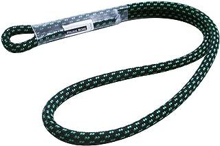 Best sewn prusik cord loops Reviews