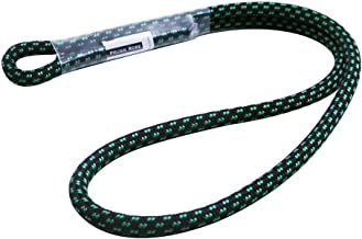 cord for prusik loops