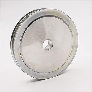 Mechanical Round Belt Pulleys. 60 أسنان 8-25 ملليمتر تتحمل 60 طن t5 بكرة بكرة 5 ملليمتر الملعب ورقة شبه منحرف عجلة متزامن ...