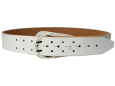 rag & bone Flight Belt